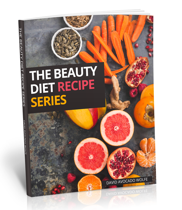 The beauty diet 80 limited time special offer 20 longevitywarehouse gift certificate 2000 value fandeluxe Gallery